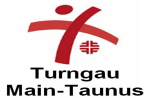 logo_htv_tgmt.png